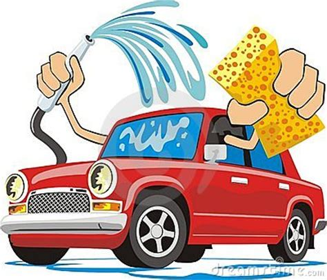 Everything You Need to Know About Starting A Car Wash