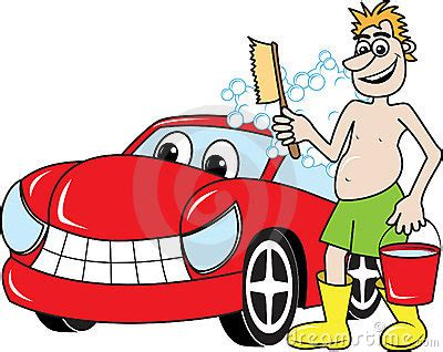 Business plan for car wash
